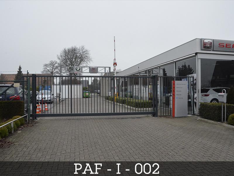 paf-i-002