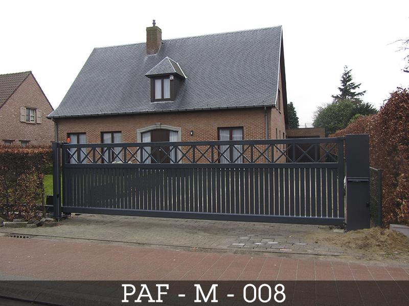 paf-m-008