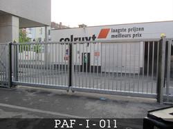 paf-i-011