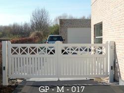 gp-m-017
