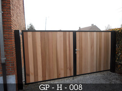 gp-h-008