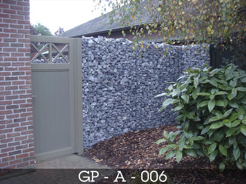 gp-a-006