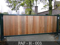 paf-h-003