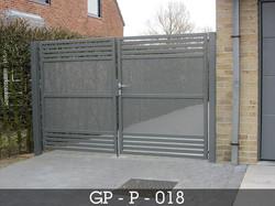 gp-p-018