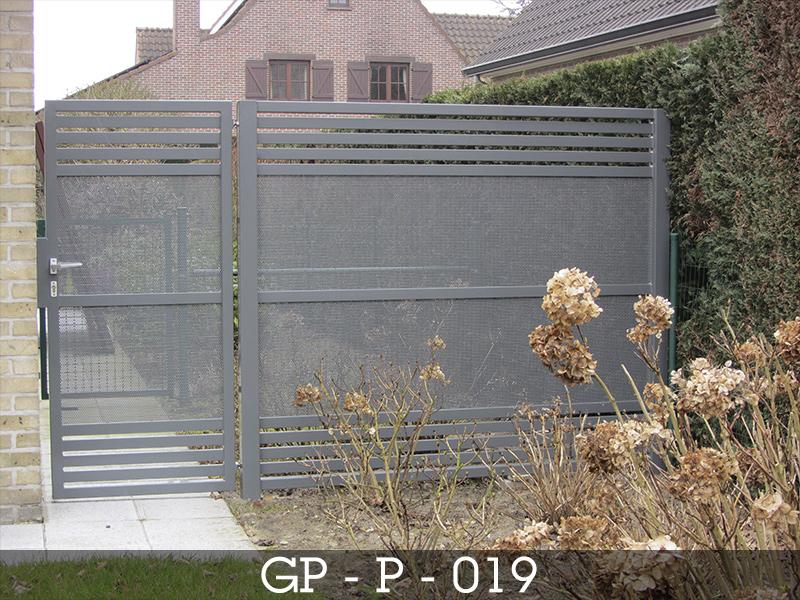 gp-p-019
