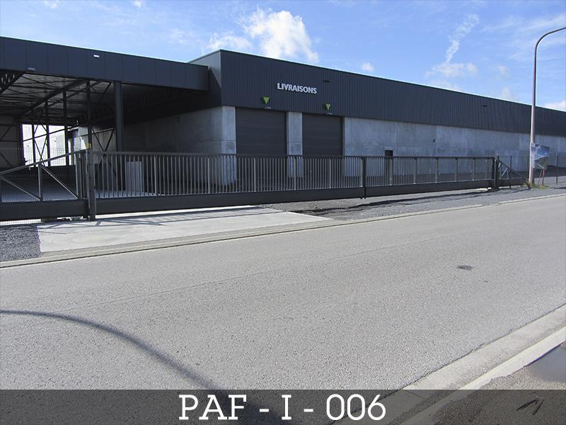 paf-i-006