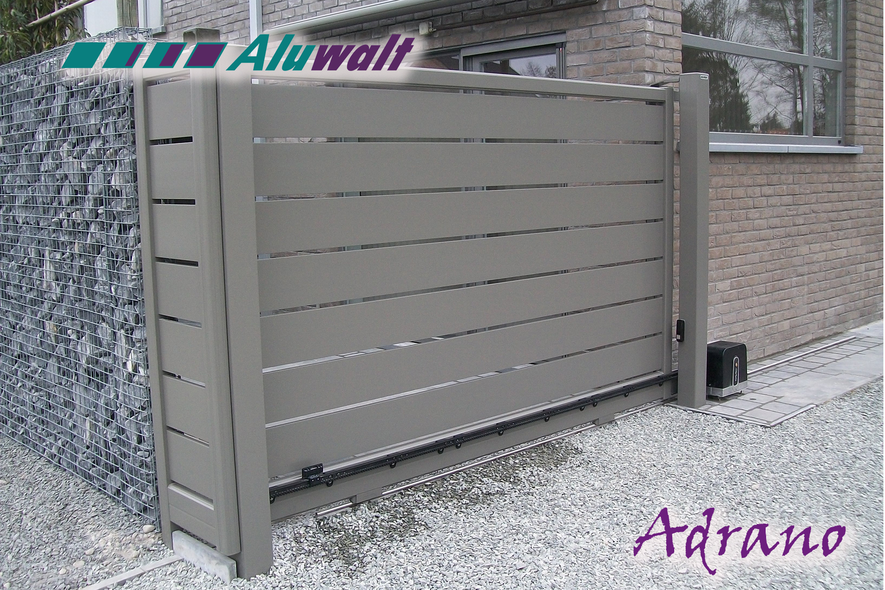 Adrano25
