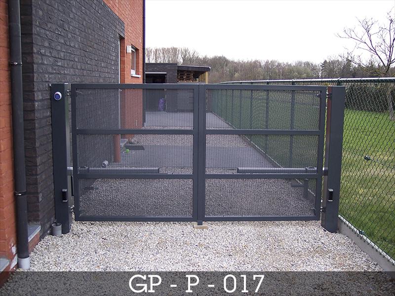 gp-p-017