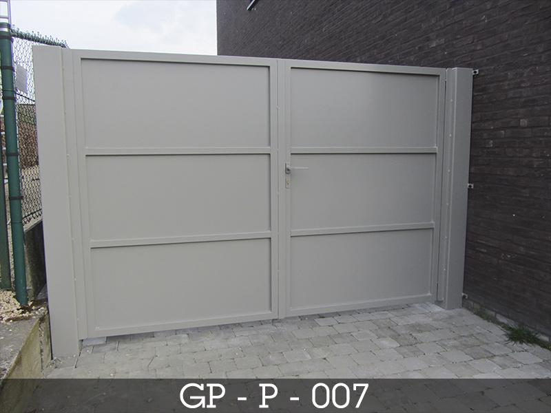 gp-p-007