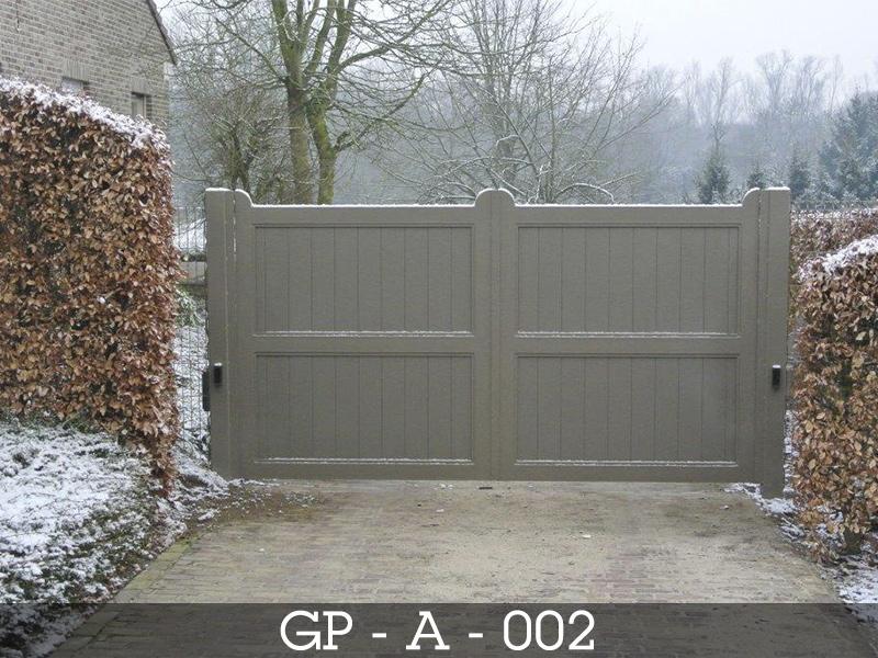 gp-a-002