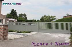 Ozzano