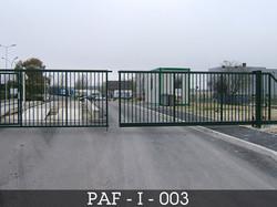 paf-i-003