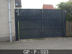 gp-p-023