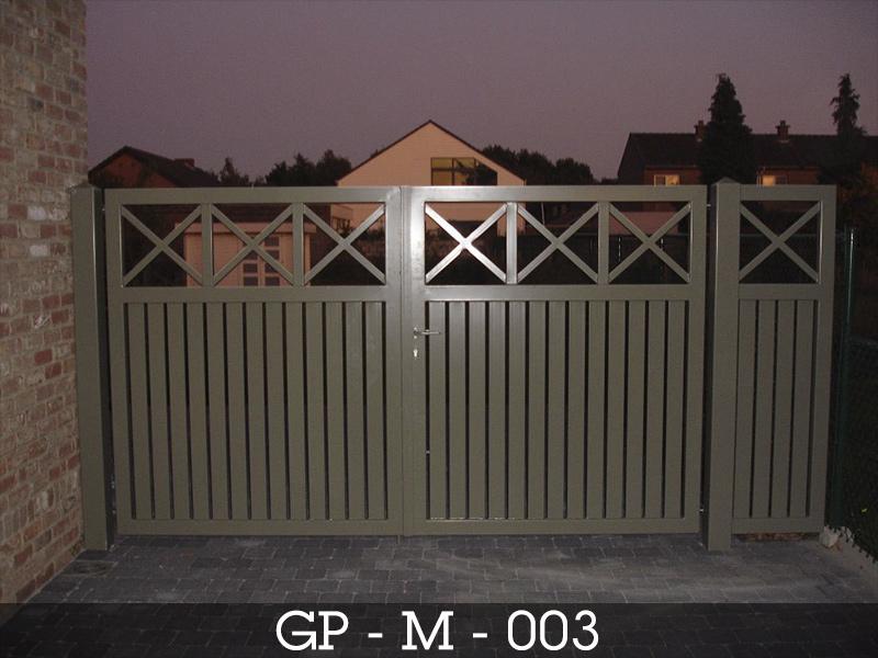 gp-m-003