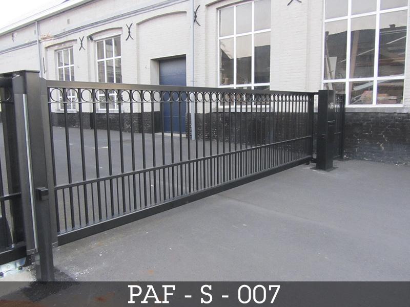 paf-s-007