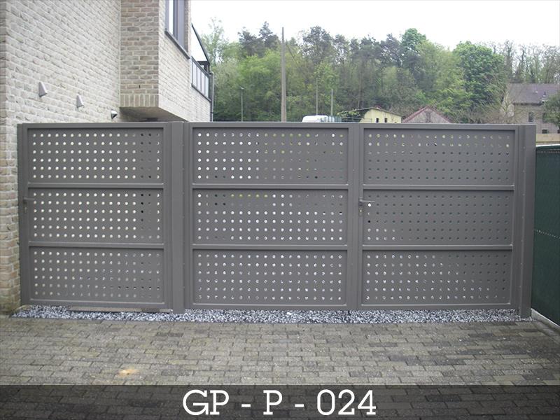 gp-p-024