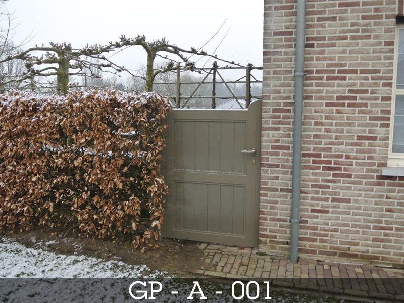 gp-a-001
