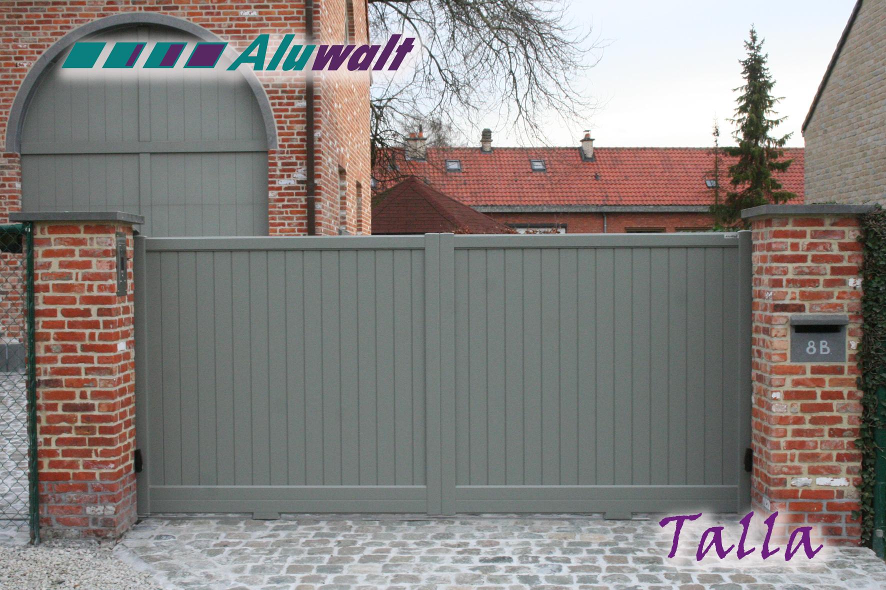 Talla4