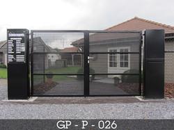gp-p-026