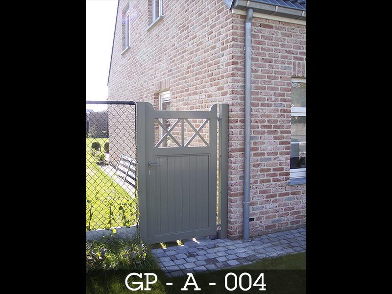gp-a-004