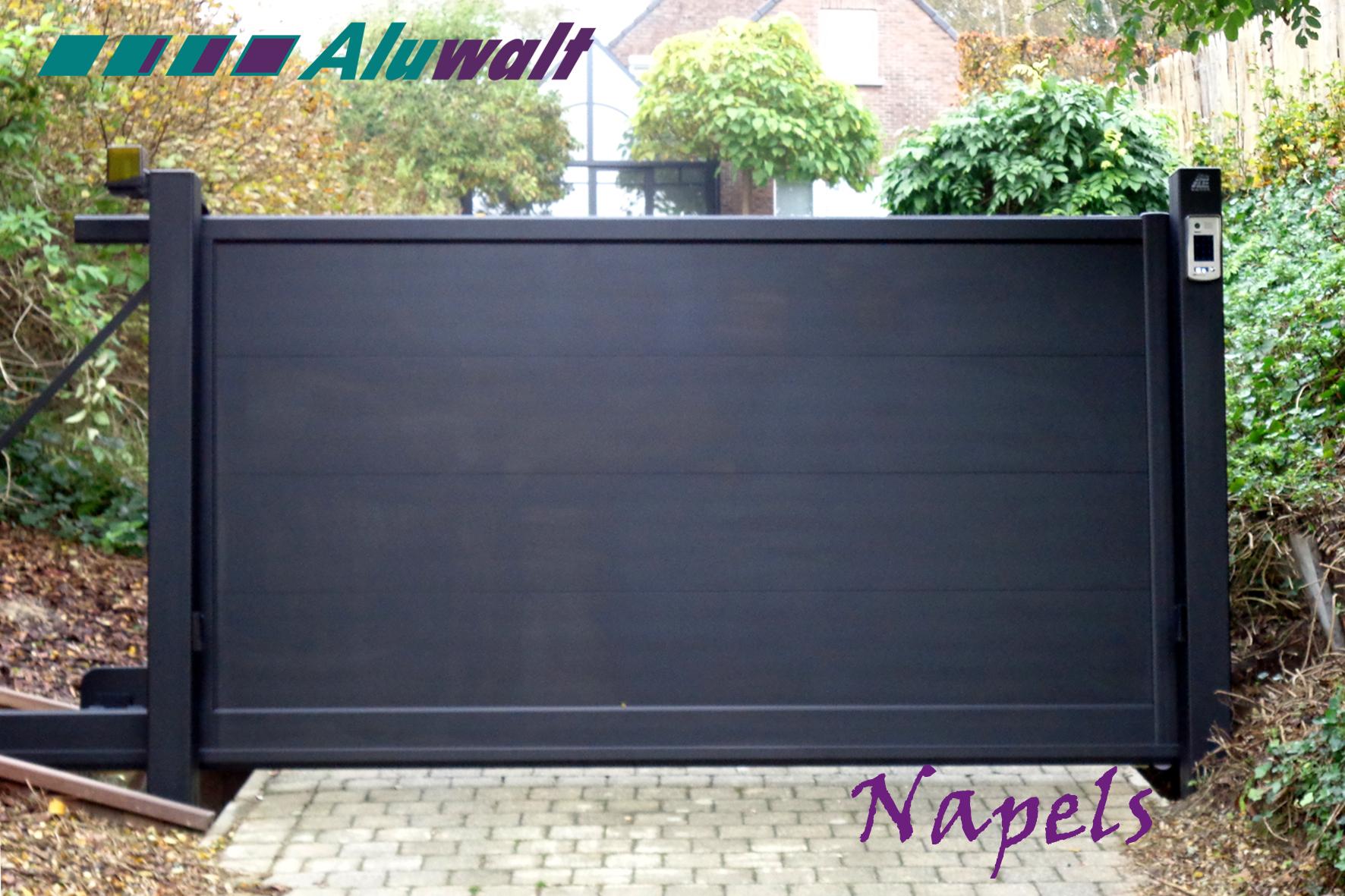 Napels3