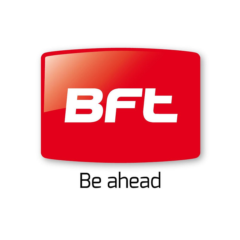 bft logo.jpg