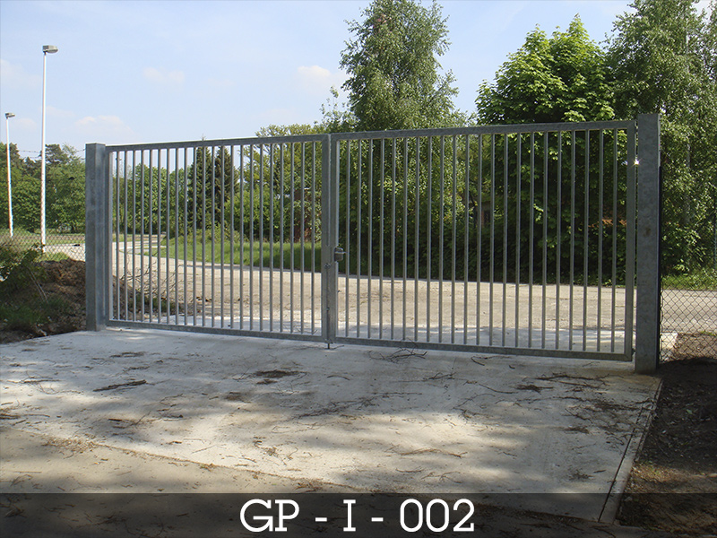 gp-i-002