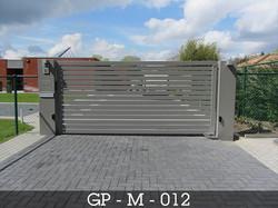 gp-m-012