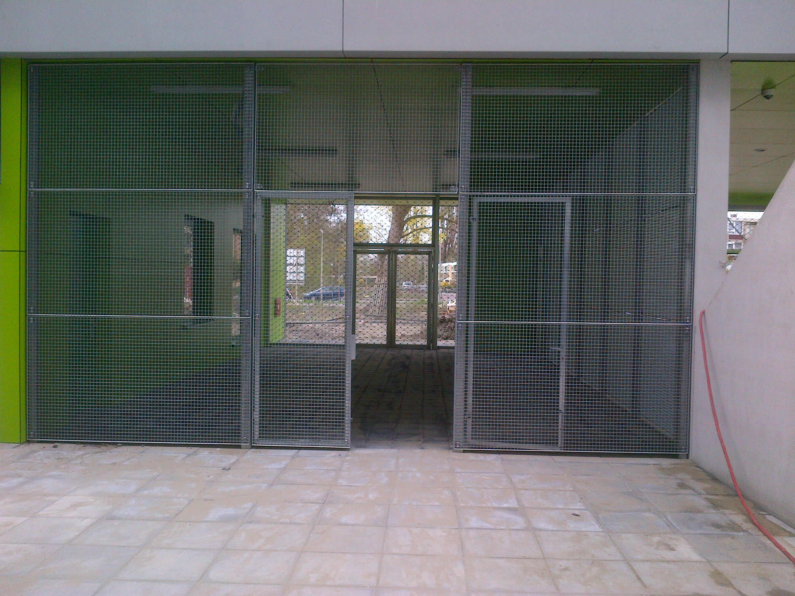 Amstelveen-20130424-00781