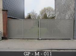 gp-m-011