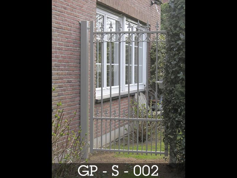 gp-s-002