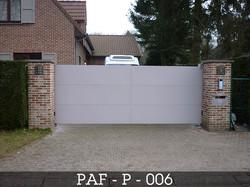 paf-p-006