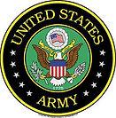 Army Logo.jpeg
