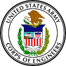 US Army Corps of Engineers.png