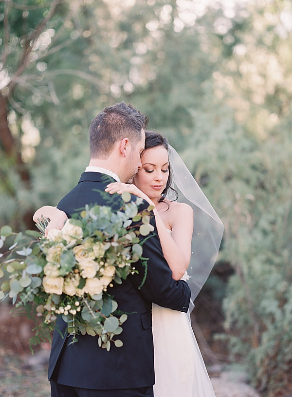 Arizona Fine Art Film wedding photographer, Fine art wedding, Saguaro Lake Ranch wedding