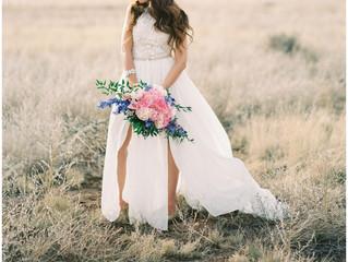 Bianca's Styled shoot in Prescott AZ