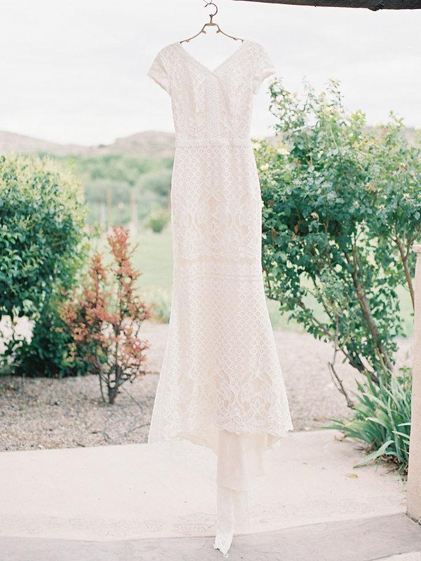 Alcantera Vinyards Wedding, Fine art wedding photographer, Arizona weddng photography, fine art film wedding