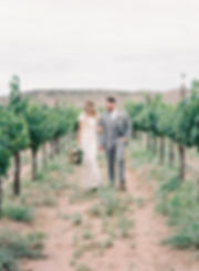 Alcantera Vinyards Wedding, Fine art wedding photographer, Arizona weddng photography, fine art film wedding