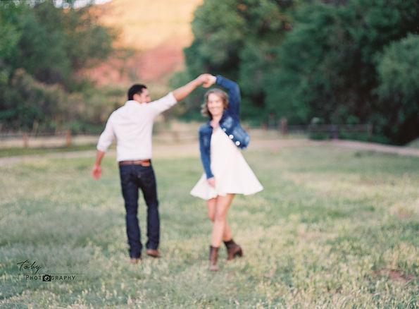 Sedona weding photographer, Fine art wedding AZ, Sedona wedding, Sedona fine art wedding photographer, Fine art film wedding