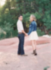 Sedona weding photographer, Fine art wedding AZ, Sedona wedding, Sedona fine art wedding photographer, Fine art film wedding