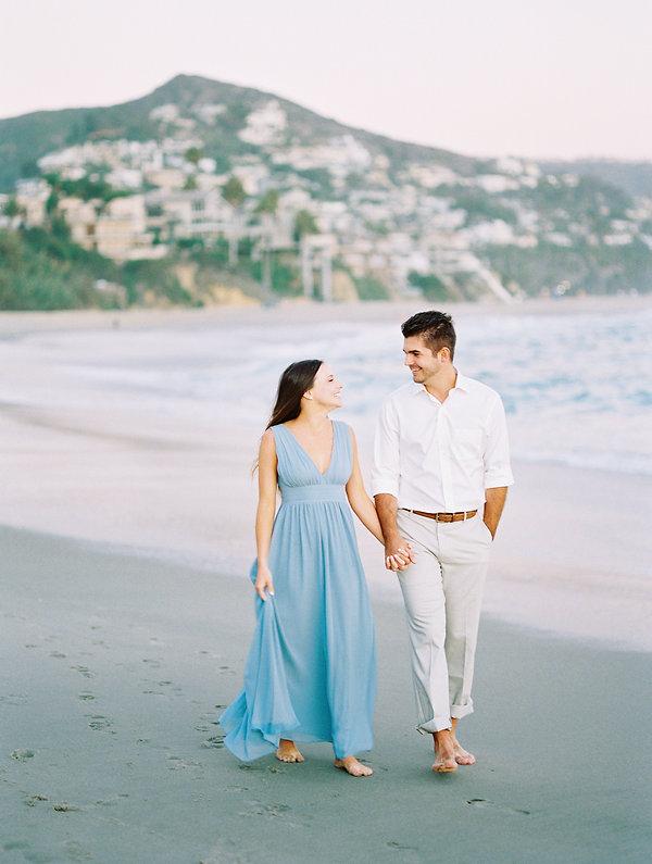 Laguna beach Fine art film wedding, Fine art wedding AZ, AZ Wedding photographer, Fine art wedding