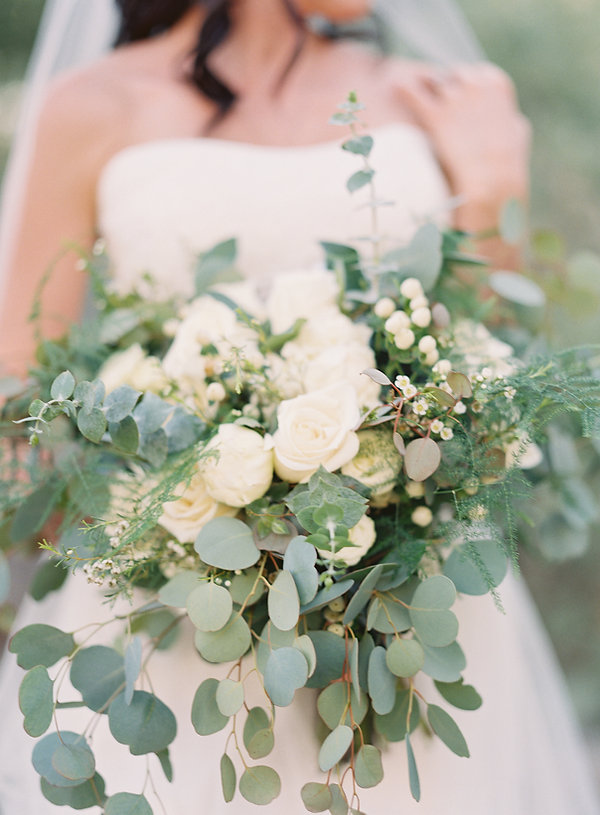 Fine Art wedding Film photographer, Fine art wedding, Saguaro Lake Ranch wedding