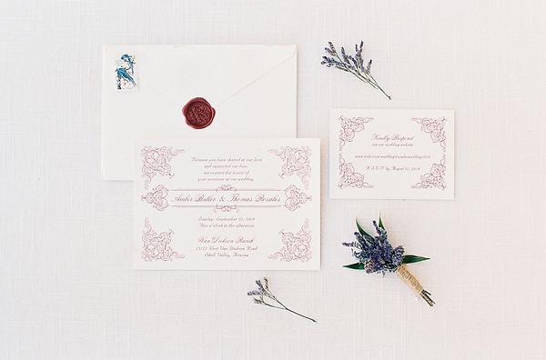 Fine Art wedding AZ, Van Dickson Weding, Fine Art Film wedding, Arizona wedding photographer