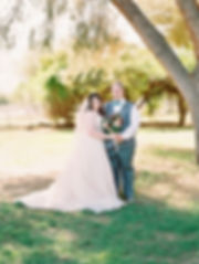 Fine Art wedding AZ, Buckeye wedding, File Art Film wedding, Arizona wedding photographer