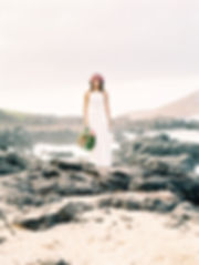 Hawaii wedding, Hawaii weddin photographer, Fine art weddiing Hawaii, Fine art film photography, Wedding photgrapher, Hawaii Weddings