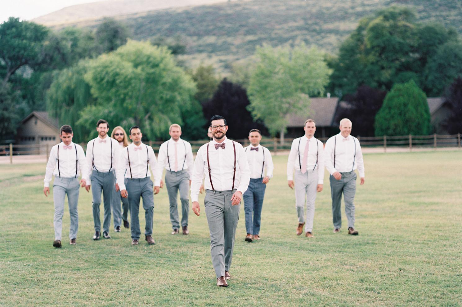 Fine art film weddings, Arizona wedding photographer,Az Fine art weddings in AZ