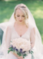 Fine Art wedding AZ, Van Dickson Weding, Fine Art Film wedding, Arizona wedding photographer