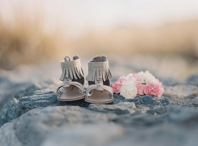 Verrado,  AZ wedding Photography