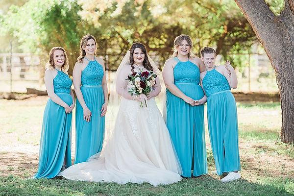Fine Art wedding AZ, Buckeye wedding, File Art Film wedding, Arizona wedding photographer