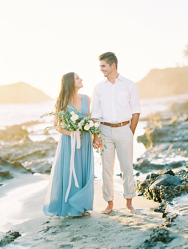 Laguna beach Fine art film wedding, Fine art wedding AZ, AZ Wedding photographer, Fine art wedding
